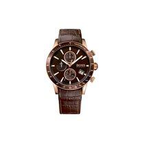 Hugo Boss Uhren Herrenuhr Rafale Chronograph 1513392