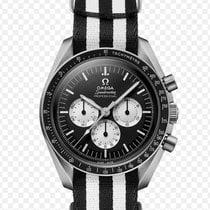 Omega Watch Speedmaster Speedy Tuesday