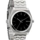 Nixon Time Teller A045-000 Black Unisexuhr