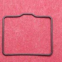 Cartier Bodendichtung für Tank LC PM Tech.Ref.: 2442