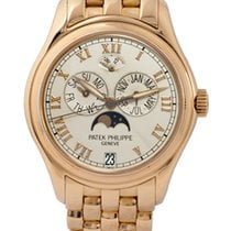Patek Philippe Complicated Watches Men's