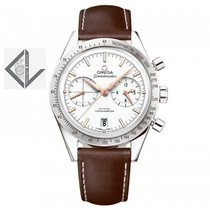 Omega Speedmaster Co-axial Chronograph  41,5 Mm - 331.12.42.51...