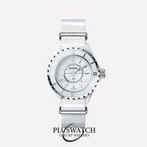 Chanel J12-G10 Gloss Quartz Watch