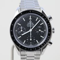 Ωμέγα (Omega) Speedmaster Reduced Sapphire Crystal Ref. 35395000