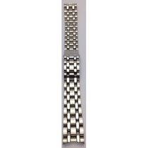 Maurice Lacroix Masterpiece Stahlarmband ML449-000024