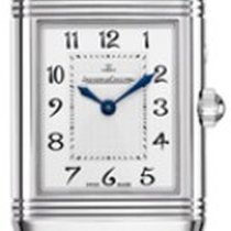 Jaeger-LeCoultre Jaeger - Q2698120 Reverso Ladies Duetto in...
