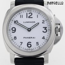 파네라이 (Panerai) Luminor Base PAM114