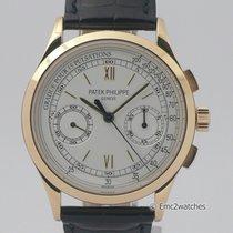 Patek Philippe Chronograph 5170J