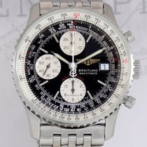 百年靈 (Breitling) Navitimer Fighters Chronograph Speciale...