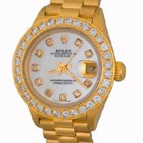 Ρολεξ (Rolex) President Model 69178 69178