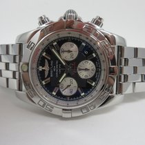Breitling Chronomat B01  Chronograph 44mm - Full Set