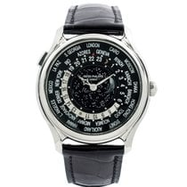 Patek Philippe World Time 5575G