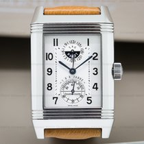 Jaeger-LeCoultre Reverso XL Wempe 100th Anniversary Automatic...