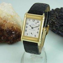 Philippe Du Bois & Fils Reserve De Marche 750 / 18k Gold...