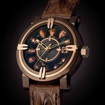 Artya Tough Enough Choclate