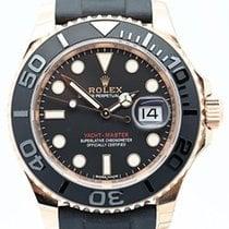롤렉스 (Rolex) Rolex Yacht-Master