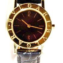 Bulgari – women's wristwatch