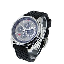 Chopard 16/8513-3001 Mille Miglia GT XL Chrono Split Second in...