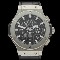 Hublot Big Bang Stainless Steel Gents 311.SX.1170.GR