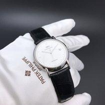 IWC Portofino Stainless Steel Watch IW353301 Automatic Watch 39mm