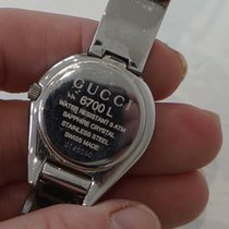 Gucci 6700 L