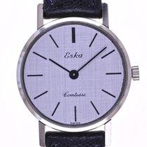 Eska Ladies Wristwatch  Comtesse
