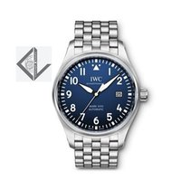 "IWC Pilot's Watch Mark XVIII Edition ""le Petit..."