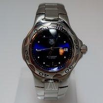 TAG Heuer Women's Kirium Watch