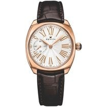 Zenith Star 33mm Ladies