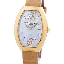 Vacheron Constantin Ladies Timepieces