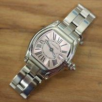 Cartier ROADSTER 30X36MM QUARTZ WATCH