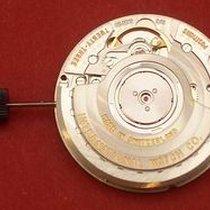 IWC -C.30110 auch Eta 2892-A2 weiße Datumscheibe, Datum bei...