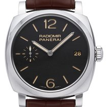 Panerai Radiomir 1940 3 Days - 47mm