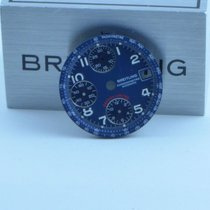 breitling outlet prices  breitling