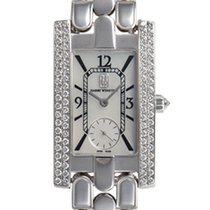 Harry Winston Lady Avenue