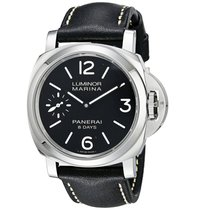 Panerai Luminor Pam00510 Watch