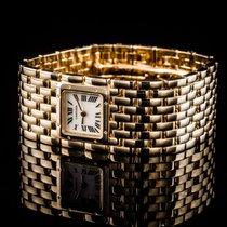 Cartier Ruban 750/000 Gg