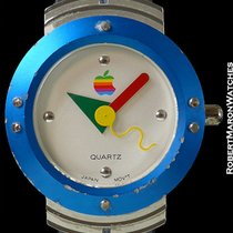 Apple Watch - The First
