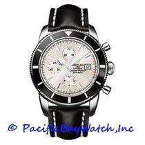 Breitling Super Ocean Heritage A1332024/G698