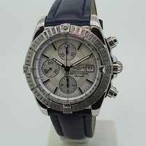 Breitling Chronomat Evolution MOP