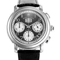Maurice Lacroix Watch Masterpiece MP6098-SS001-39E