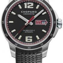 Chopard Mille Miglia GTS Automatic 168565-3001