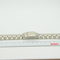 Raymond Weil Stahlarmband Braclet 20mm