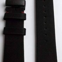 Victorinox Swiss Army Airboss Textil /Lederband 22m 005241