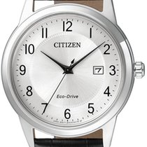 Citizen Eco Drive Sports Herrenuhr AW1231-07A