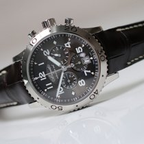 Breguet TYPE XXI Unworn Full set