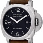 Panerai Luminor 1950 3 Days Automatic : PAM 312