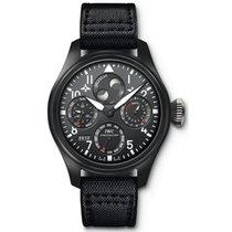 IWC Big Pilot's Watch IW502902