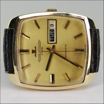 Jaeger-LeCoultre Club 18kt Automatic