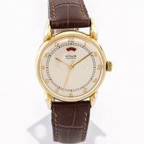 積家 (Jaeger-LeCoultre) POWERMATIC Automatic men's watch...